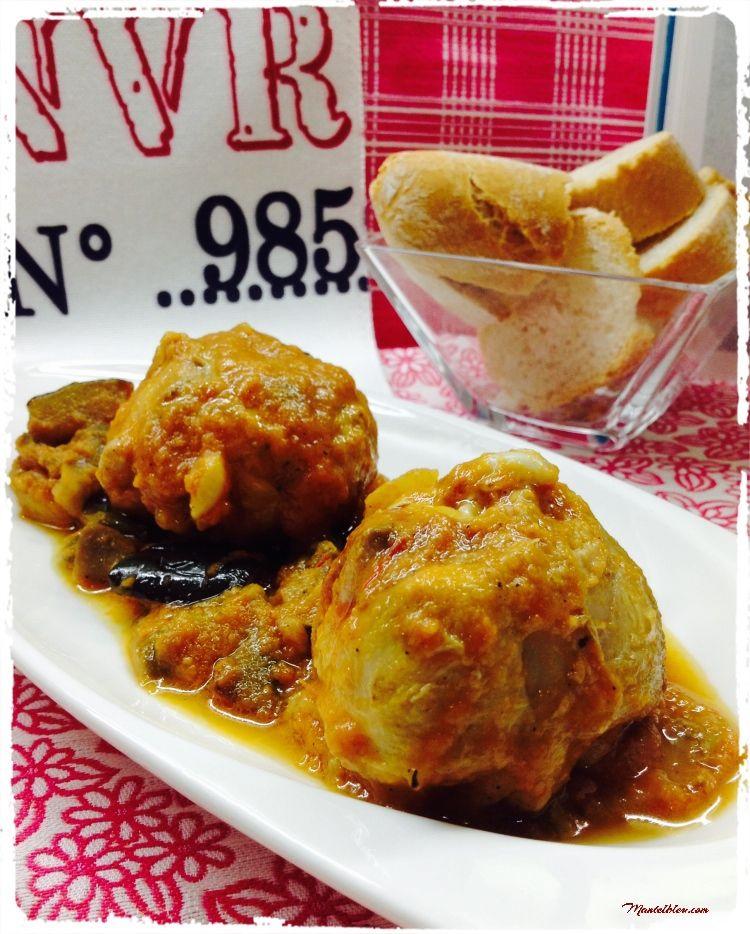 pollo-guisado-con-verduras-2-compressor