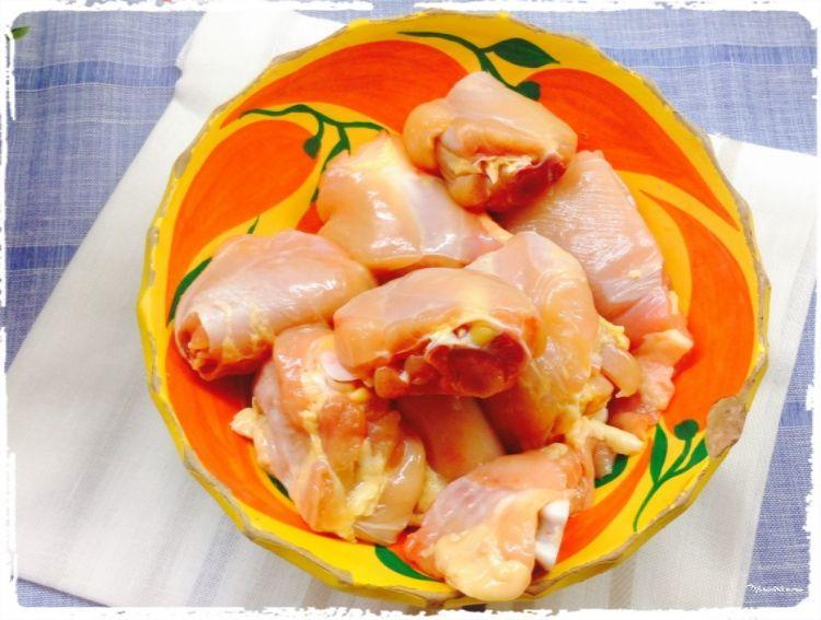pollo-guisado-con-verduras-ingredientes-1-compressor