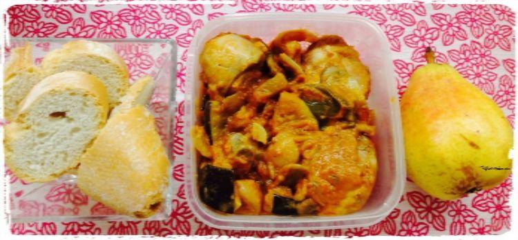 pollo-guisado-con-verduras-tupper-menu-compressor