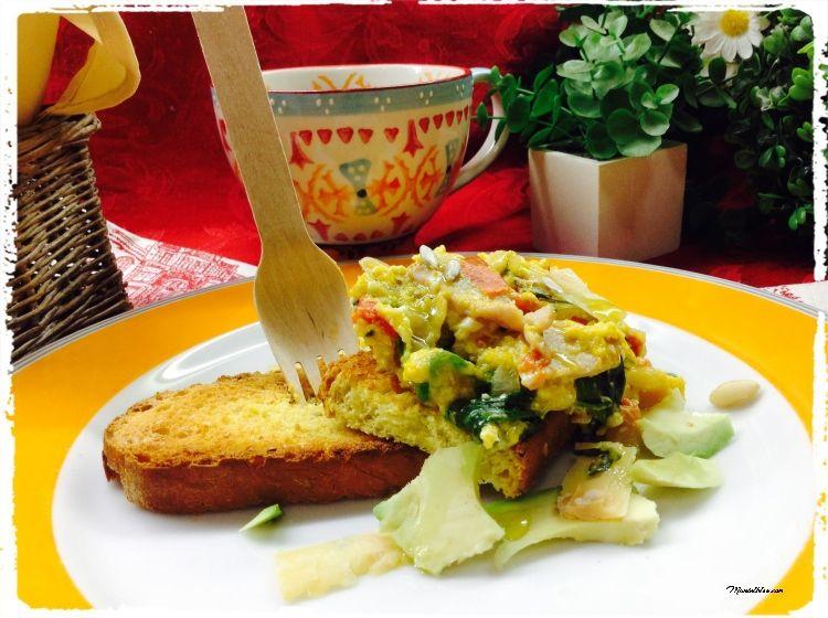 tosta-de-revuelto-de-verduras-lomo-y-queso-5-compressor