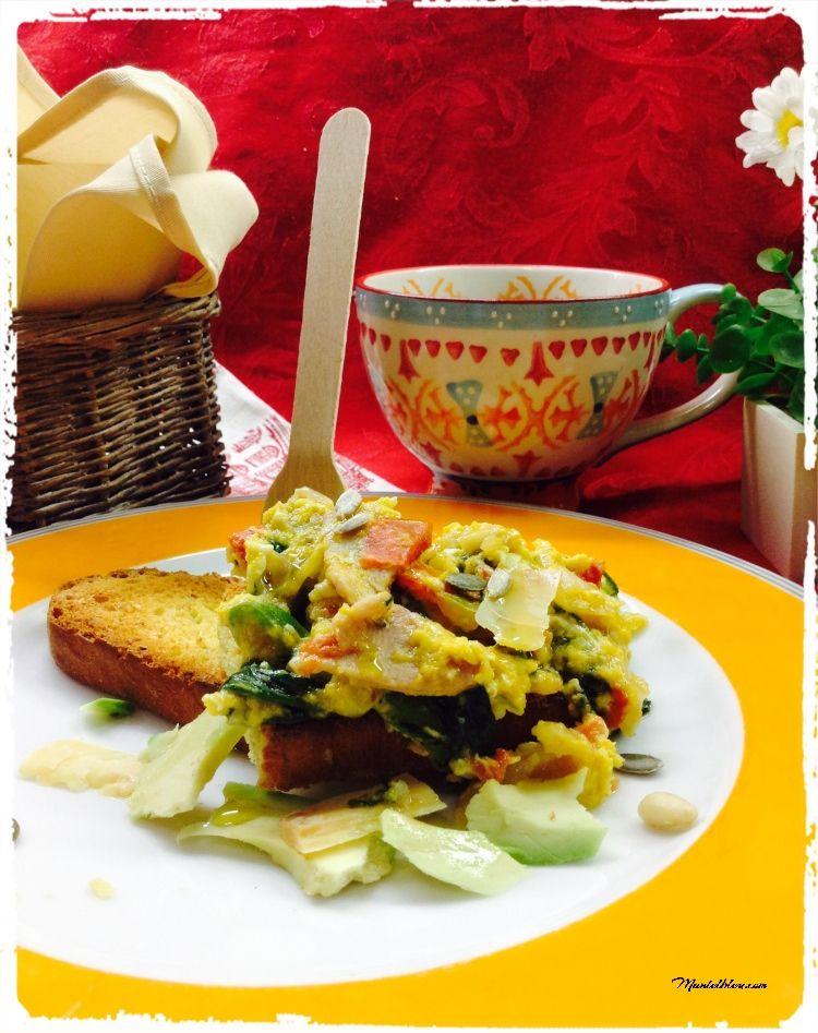 tosta-de-verduras-lomo-y-queso-2-compressor